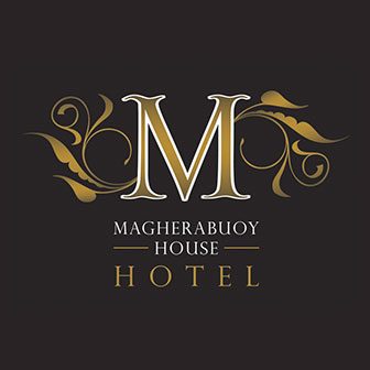 http://www.magherabuoy.co.uk/wp-content/uploads/2016/02/magh.jpg