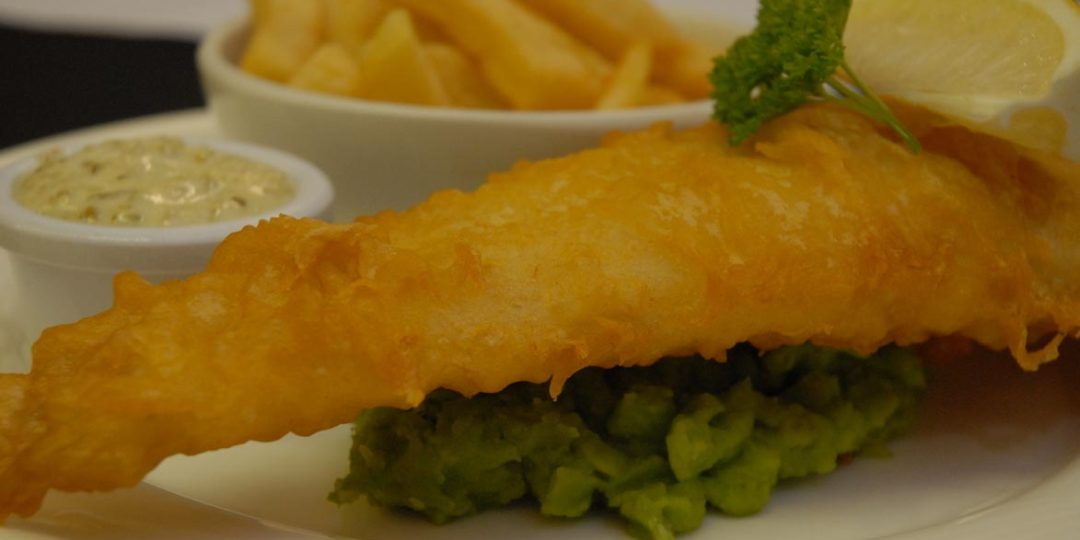 http://www.magherabuoy.co.uk/wp-content/uploads/2016/08/Cod-and-chips-1080x540.jpg