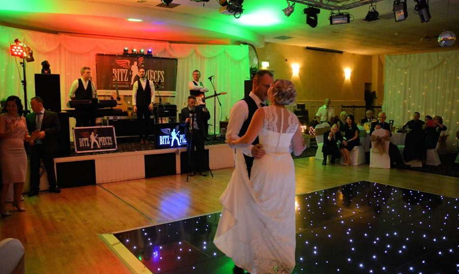 http://www.magherabuoy.co.uk/wp-content/uploads/2016/08/First-Dance-902x540.jpg