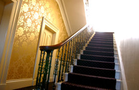 http://www.magherabuoy.co.uk/wp-content/uploads/2016/08/Old-House-stairs-SML.jpg