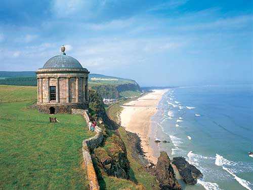 http://www.magherabuoy.co.uk/wp-content/uploads/2016/10/Mussenden-Temple-2.jpg