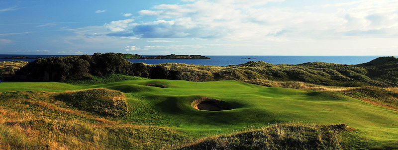 royal-portrush-hole-13